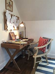 architect design™: Bunny Williams at the Southern Living ...