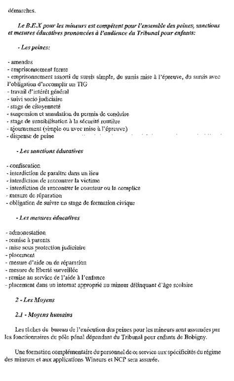 tribunal de grande instance de bobigny bureau d aide juridictionnelle bureau aide juridictionnelle 28 images refus de