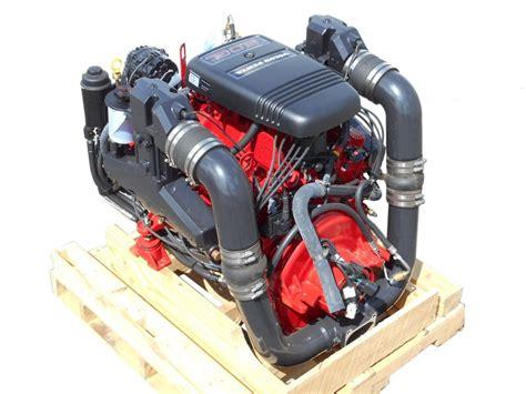 volvo penta gl complete boat marine motor hp