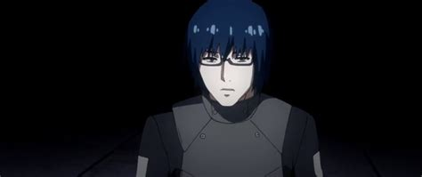 animelist tokyo ghoul spoilers tokyo ghoul a episode 2 discussion anime