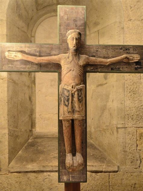 There is a lot of debate surrounding this particular symbol. What is the meaning of Celtic and Catholic crosses? - Quora