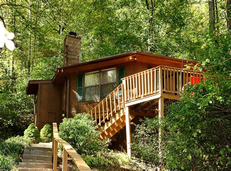 Top 4 Reasons to Take Advantage of Our Cheap Cabin Rentals ...