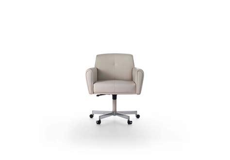 bureau petit prix petit fauteuil de bureau petit fauteuil design de salon