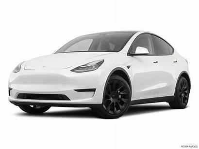 Tesla Range Awd Dual Motor Performance Canada