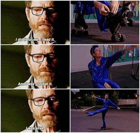 Breaking Bad Malcolm In The Middle Meme - breaking bad malcolm in the middle jerry wolfe funny things pinterest funny the o jays