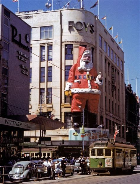 1000 images about vintage christmas department store