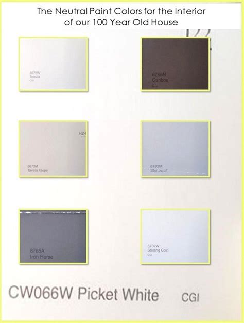 interior paint colors for 100 year old house interior paint colors for our 100 year old house