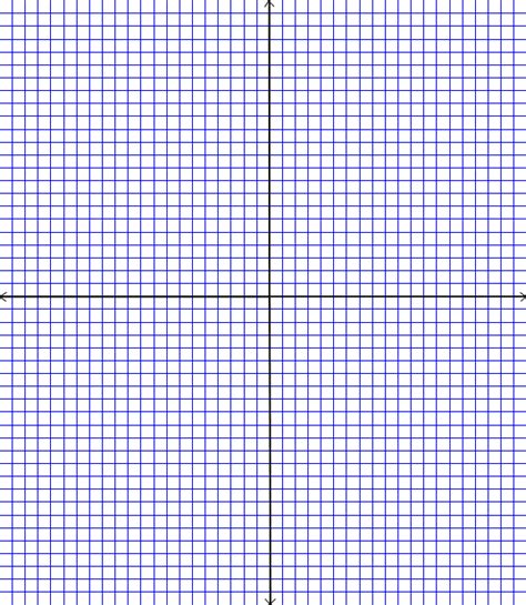 quadrant graph search results calendar
