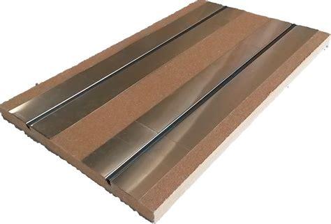 chauffage au sol sur plancher bois plancher chauffant sec mince rafra 238 chissant chauffage au sol caleosol r 233 novation construction