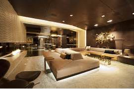 Luxurious Interior Design Luxury Modern Interior Design Skylab Architecture