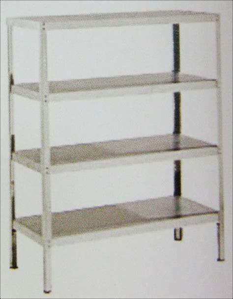metal kitchen racks metal kitchen stainless steel kitchen rack in bandra w mumbai one