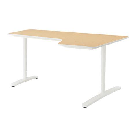 mobilier de bureau ikea meubles de bureau mobilier de bureau professionnel ikea