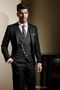 tuxedos for wedding 25 best ideas about wedding suits for on groomsmen wedding suits suits for