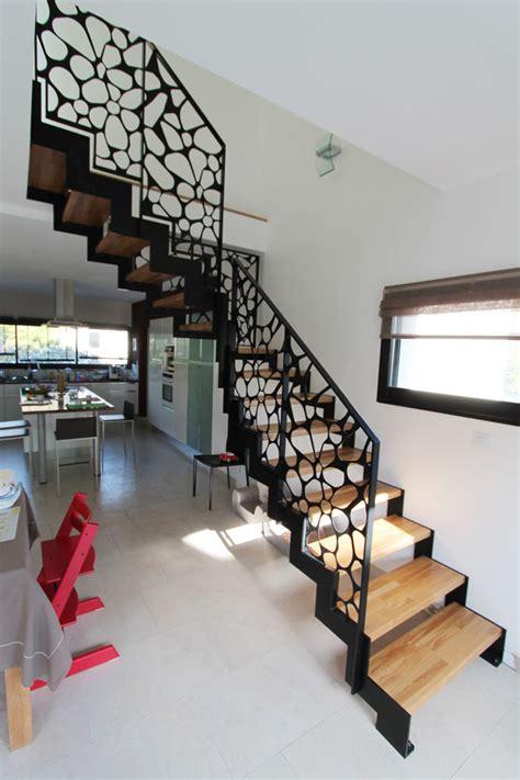 escalier direct usine 20171011214235 tiawuk com