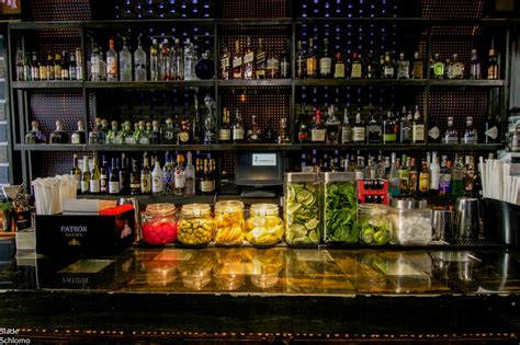 Bar Area by The 10 Best Bars In Nyc S Washington Heights