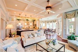 Victorian house interior design ideas myfavoriteheadache for Interior design ideas for period homes