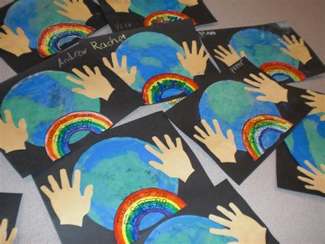 earth day art projects preschool crafts actvities and worksheets for preschool toddler and 455
