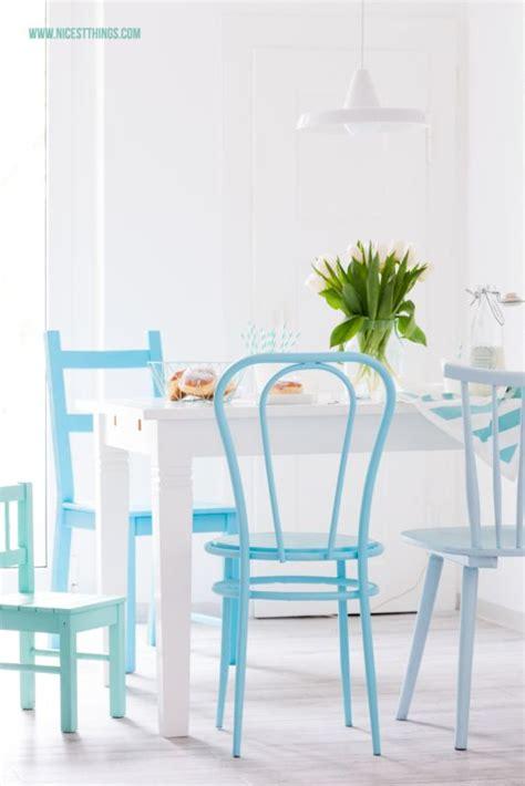 1000+ Ideen Zu Alte Stühle Auf Pinterest