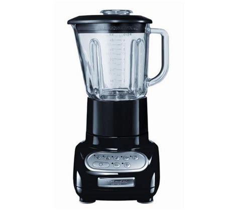 Kitchen Blender buy kitchenaid artisan blender onyx black free