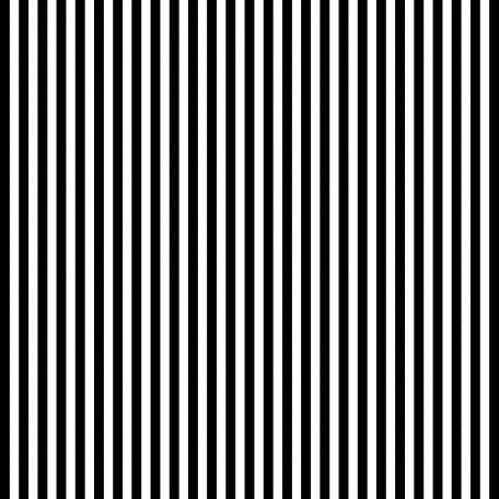 paper templates stripes chevron  stripes graphic