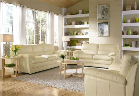 ideas for livingroom cozy living room ideas and pictures simple to try