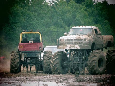 jeep mudding gone wrong 116 best images about mud trucks on pinterest