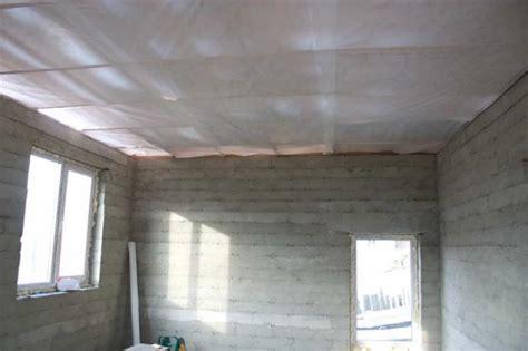 montage vmc faux plafond 224 courbevoie devis gratuit travaux maison soci 233 t 233 hhbgzz