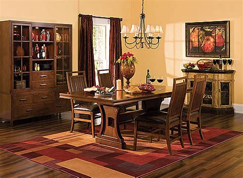 bernhardt dining collections simple home decoration