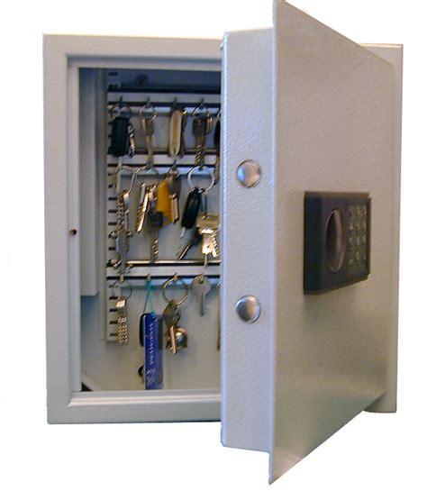 coffre fort a cle armoires et rangement pour cles tous les fournisseurs