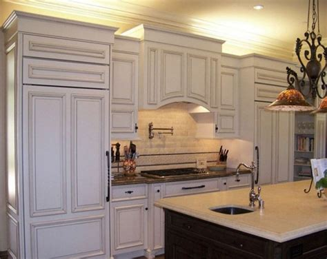 crown molding ideas for kitchen cabinets crown kitchen cabinet crown molding tops thediapercake