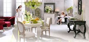 Complete, Designer, Collections, From, Kare, For, Modern, Homes