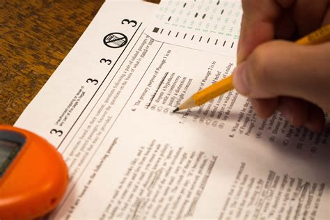 Main Differences Between The Psat Sat Chegg Test