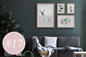 Große Bilder Aufhängen : der gro e hanging guide wie erstelle ich eine tolle ~ Lateststills.com Haus und Dekorationen