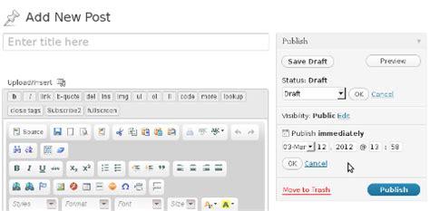 resolve fix wordpress wp cronphp errors