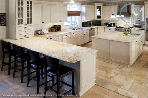 colonial granite semi consistent like this one 583 e5f6304f583d1e08444dc3c338b0916f