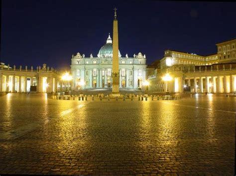 Www Santa Sede Vaticano Vaticano Reino De Hombres Vaticano Religi 243 N Digital