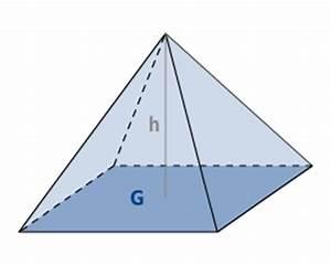 Grundfläche Pyramide Berechnen : k rperberechnung bettermarks ~ Themetempest.com Abrechnung
