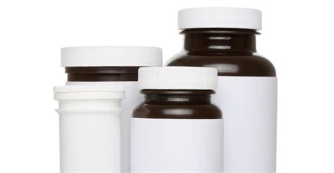 First-ever Supplements Online Product Registry Begins To