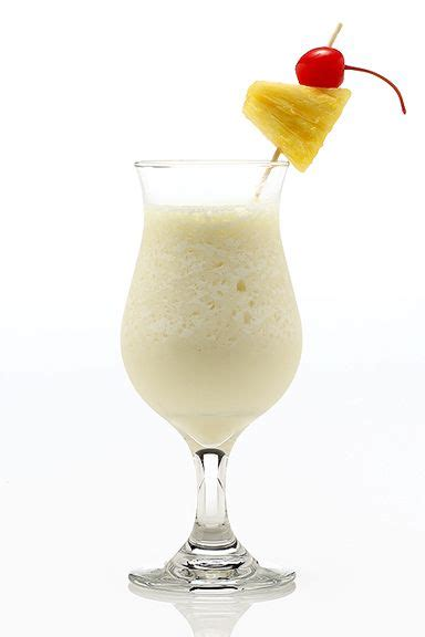 Halloween Candy Dish Ideas by Pina Colada Rum Drink Recipe