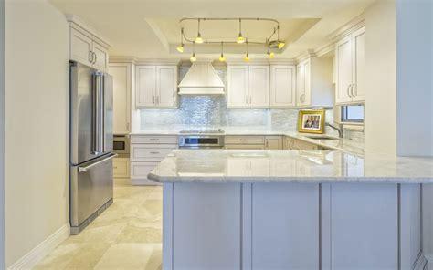 bespoke kitchen designers 4 simple ways to improve functionality in bespoke kitchen 1590