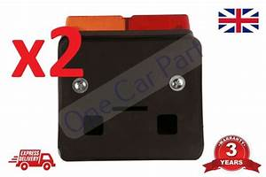 Pair, Of, Rear, Lights, For, Holland, Ford, Tractor, 3600, 4110, 4600, 5610, 6610, For, Sale, Online