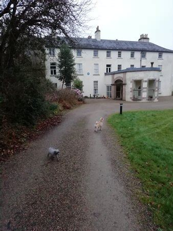 lissan house cookstown