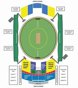 Emirates Airline Park Seating Plan Brokeasshome Com