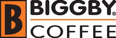 Fanatic Feedback for BIGGBY COFFEE 2501 Coolodge Rd Ste ...