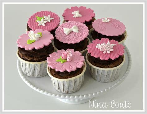 cupcakes n 238 mes d 233 coration en p 226 te 224 sucre atelier des gourmandises