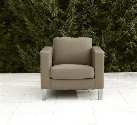 Grand Resort Aspen Patio Furniture by Grand Resort Patio Furniture Kmart