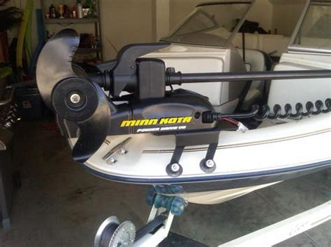 Why Are Nitro Bass Boats Cheap by Ever Shorten A Foot Pedal Cable Bass Boats Canoes