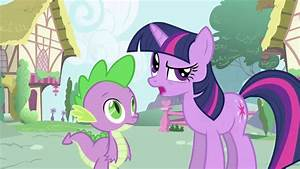 My Little Pony Temporada 1 Capitulo 1 Hd Pt 4