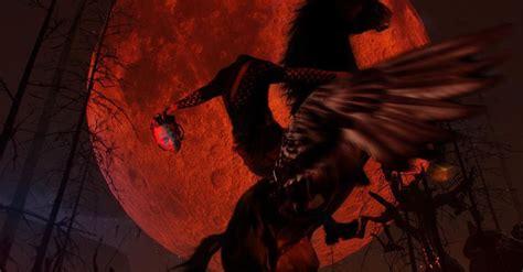 Trippie Redd Reveals New Single Sleepy Hollow Revolt