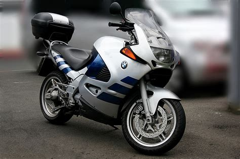 k 1200 rs bmw k 1200 rs wikiwand